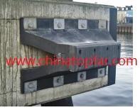 Best Rubber fender, D type fender,cylindrical fender, tug boat fender, habor fender wholesale
