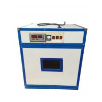 Cheap Top selling full automatic good service eggs incubator for sale HT-1056 for sale