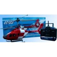 Buy cheap RC Helicopter 2.4G 4CH RTF from wholesalers