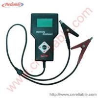 Best Auto battery analyzer&tester&checker wholesale
