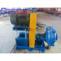 Best 6/4 D-Ah Centrifugal Slurry Pump / Centrifugal Pump Spare Parts wholesale