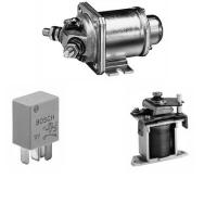 China Supply Bosch Relay on sale