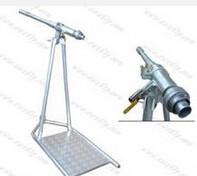 Cheap Hydraflex Hold Cleaning Gun for sale