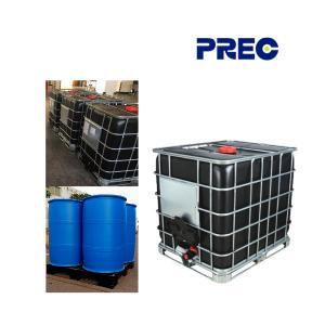 Best Corrosion Resistance 214.22 Methacrylate Ester Monomers C10H14O5 wholesale