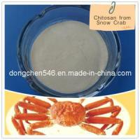 Best Chitosan Used in Weight Loss Products wholesale