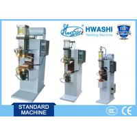 Best Super Pneumatic Spot Welding Machine wholesale