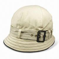 Best Bucket Hat, Available in Different Sizes wholesale