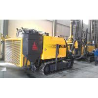 Best Mining Drilling Rig Machine wholesale