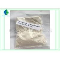 Best Muscle Building Raw Steroid Powders Methenolone Enanthate / Primobolan - depot CAS 303-42-4 wholesale