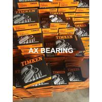 Best 03062/03162 TIMKEN bearing 03062-03162 wholesale