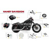 honda fury wiring diagram