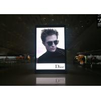 Best High Resolution P4 Indoor Advertising Led Display Full Color For Business wholesale