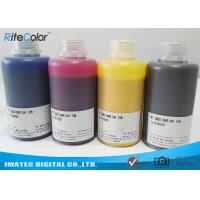 Best High Density Heat Transfer Dye Sublimation Ink 250ml / 500ml / 1000ml bottles wholesale