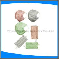 Best nonwoven face mask Medical consumable surgical disposable non-woven face mask for hospitals Disposable face mask wholesale