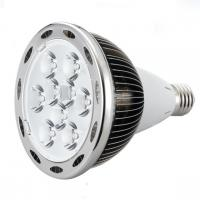 China LED Ceiling Spotlights Fixtures on sale
