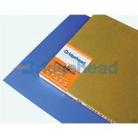 Cheap Digital thermal ctp plate for sale