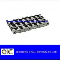 China Roller Chain ,type 35-2 , 40-2 , 50-2 , 60-2 , 80-2 , 100-2 , 120-2 , 140-2 , 160-2 , 200-2 , 240-2 on sale