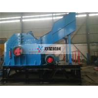 Best Pet Bottle Crusher Manufacturer Plastic Recycling Crushing Machine for sale wholesale