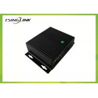 Best Low Power Consumption Network Security Surveillance Systems Support Timing / Message wholesale