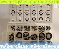 Best (HS8085)210 O RING KITS FOR AUTO HARDWARE KITS wholesale