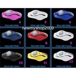 Best silicone bracelet production wholesalers&shenzhen manufacturer wholesale