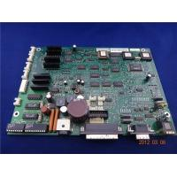 Best Wincor ND77 Mainboard for POS Printer wholesale