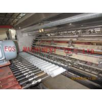 Cheap Fully Automatic Recycling Cylindrical Bottle Washing Equipment 6000Bottle / Hour for sale