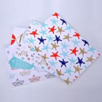 Best Disposable Paper Placemats For Baby Use Disposable Placemats wholesale