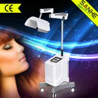 China Manufacturer for wholeseller SH650-2 laser hair regrowth from Sanhe on sale