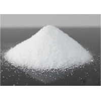 Best CAS 5949-29-1 Citric Acid Monohydrate For Ice Cream Food Beverage And Dessert wholesale