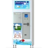 Best coin operated refil 5 gallon bottle water vending machine ice water auto sell machine wholesale