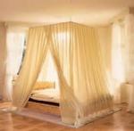 Best anti-radiation canopy silver coated nylon gauze cloth silver mesh fabric SWISS wholesale