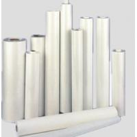 SMT Stencil Cleaning Paper Roll