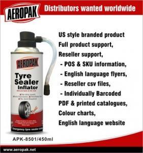 Best Tubeless Rubber Emergency Tyre Repair To Repair Tire Puncture And Slow Leak wholesale