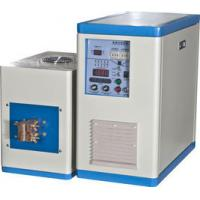 Best CDS-20AB Superhigh Frequency Induction Heating Machine wholesale