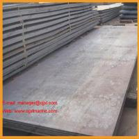 China Cold Rolled and Hot Rolled 202 204 410 Stainless Steel Coil Sheet Plate on sale
