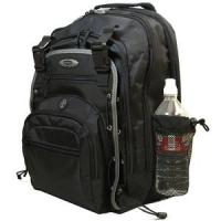Best 94684 laptop backpack wholesale