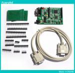 Best Fcarobd ETL 9S12 Programmer for Motorola 9S12 Programmer MC68HC912 Programmer for Motorola ETL 9S12 Programmer wholesale