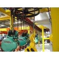 Best wire rope hoist -CD1/MD1 wholesale