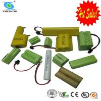 Best nicd battery/nimh battery/rechargeable battery wholesale
