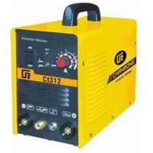 Inverter TIG/MMA/CUT Welding Machine  CT312