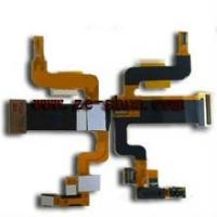 Best mobile phone flex cable for Sony Ericsson X2 slider wholesale