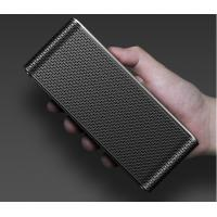 Best Manovo X6 Super Bass Portable Speaker , Bluetooth TF Card Speaker 12h Play wholesale