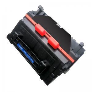 Best CF281A 281A 81A HP Black Toner Cartridge / hp printer toner cartridge for HP 281A Toner wholesale