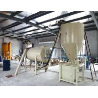 Best Sincola Simple Dry Mortar Mixer Simple And Practical Small Type For Plaster Powder wholesale