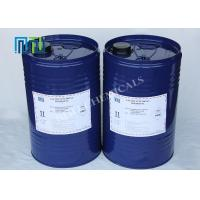 Best Sligtly Unpleasant Odor EDOT Solutions 99.90% Patented Product wholesale