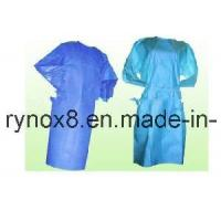 Best Time Limited PP Personal Protective Clothing of Coverall wholesale