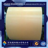 Best ASTM B209 H14 3003 Aluminium Sheet With Moisture Barrier wholesale