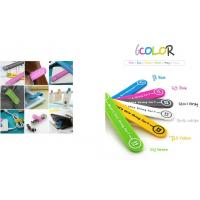 Best 2014 M-clips Silicone magnet clips, new silicone clip with magnet wholesale