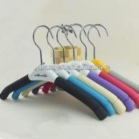 China doll clothes hangers on sale